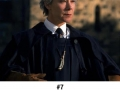 Can you still recall Harry Potter Professors' name?