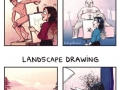 Drawing courses