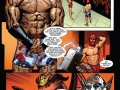 Epic moment for Deadpool