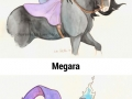 Yzma is the best Disney princess