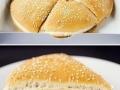 Pizburger