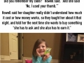 6 y/o used her mom�s thumbprint to buy $250 of toys