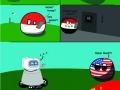 Poland's plan