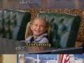 Well said kid