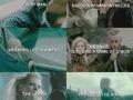 I need someone like that (Vikings)
