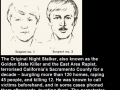 Unsolved mysteries that are unbelievably true