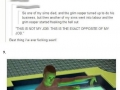 Times The Sims was better than real life