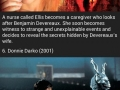 Mindf**kingly good movies to watch