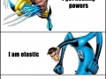 Best Super Power