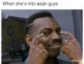 Asian boi