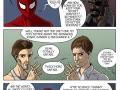 Superheroes with failed movie adaptations.