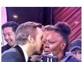 Whispering Ryan Gosling meme