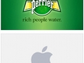 Honest slogans show the truth behind famous brands