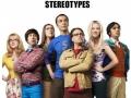Honest names for sitcoms