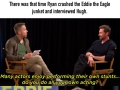 Deadpool And Wolverine can't stop trolling each other