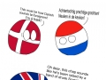 How Dutch sounds..