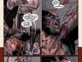 Taken from Wolverine: Old Man Logan