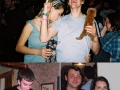 Best way to hide alcohol in your party photos