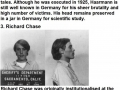 Terrifying real-life cases of vampire serial killers