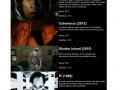 Best mindf**k movies