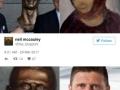 Fans roast newly unveiled Ronaldo statue