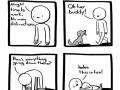 Fun comics that explain how to do things