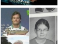 People with really unfortunate names
