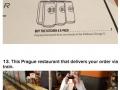 Genius food inventions