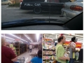 Wtf moments at Walmart