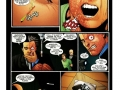 Joker's Asylum 2 #01 Two-Face - Two-Face, too