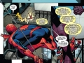 Spiderman-Deadpool Issue #1