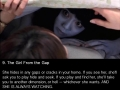 Japanese urban legends that will scare you