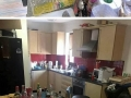 Teen won the award of having Britain�s filthiest student house