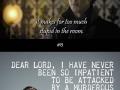 Sherlock insults to crush your enemies