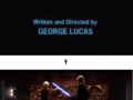 Star Wars ending according to fans