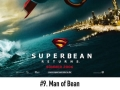 The hero we all need and deserve!