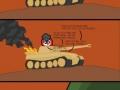 WW2 Tanks in nutshell