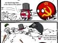 WW2 in a nutshell