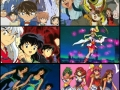 Epic childhood!