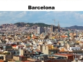 Here�s what the residential areas of the world�s megacities look like