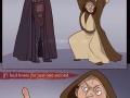 Obi survive