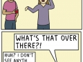 Social anxiety 101