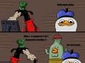 Dolan friends