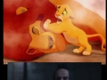 Saddest moments in film history