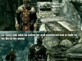 The High King of Skyrim