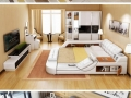 I'd love this bed!