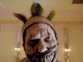 Scary clowns that'll definitely give you a nightmare