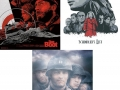 List of some best war movies of all time