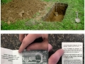Wicked life hacks only a dishonest genius would use