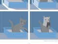 Hilariously relatable comics